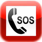 Icon_SOS_