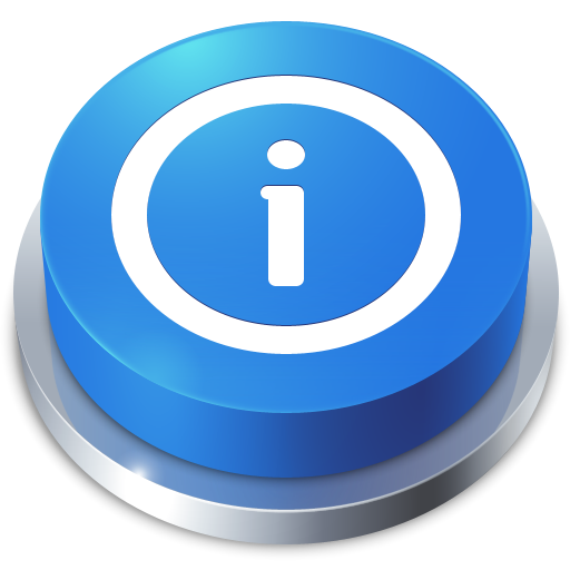 Perspective-Button-Info-icon